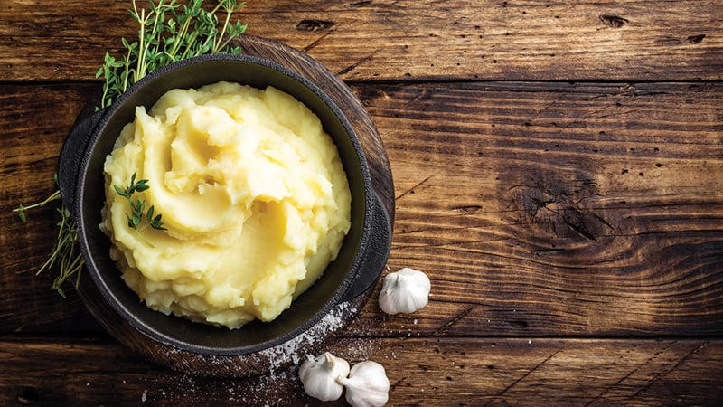 Pesto_Mashed_Potatoes