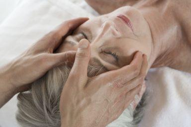 Self_Care Caregiver