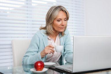 dream jobs for seniors