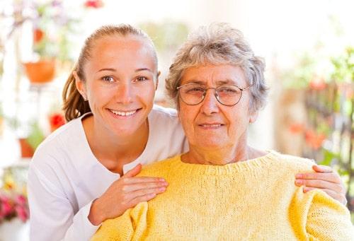 get checked for alzheimer's