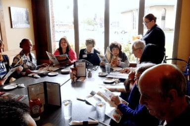 revolutionizing dementia care
