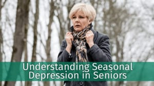 Understanding Seasonal Depression