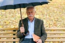 Seniors Guide Online