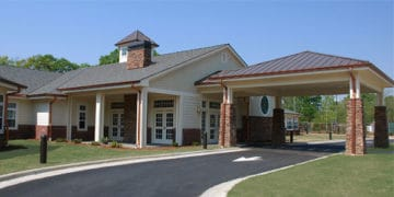 JohnstonHome Care and Hospice