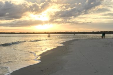 Wrightsville Beach Physical Therapy