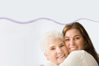 Alliance Home Health Care