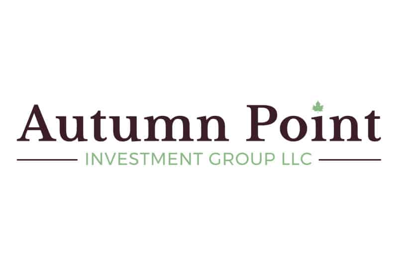 Autumn Point Investment Group Logo