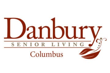 Danbury Senior Living Logo