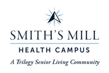 Smiths Mill Health Campus Logo