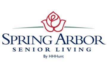 Spring Arbor Wilmington Logo