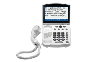 Virginia Relay Southwest Virginia Phone