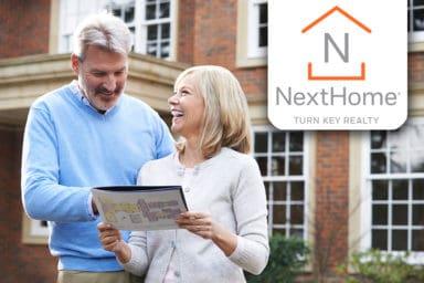 NextHome Turn Key Couple