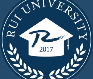 RUI University