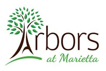 Arbors At Marietta Logo