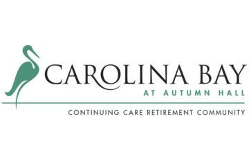Carolina Bay at Autumn Hall Logo