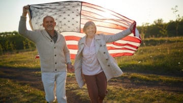 5 Ways to Celebrate a Socially Distant 4th of July thumbnail