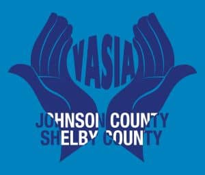 Johnson and Shelby County VASIA