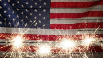 Observe Independence Day Safely in 2020 thumbnail