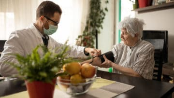What Protocols Are Assisted Living Facilities Following for COVID-19? thumbnail