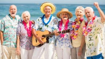 Seniors Got Talent: Record, Submit, Vote, Win thumbnail