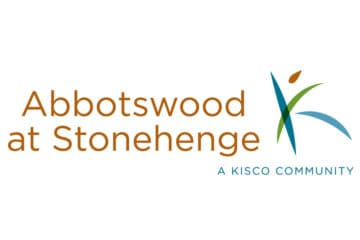 Abbotswood At Stonehenge Logo