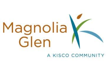 Magnolia Glen Logo