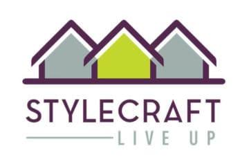 Stylecraft Logo