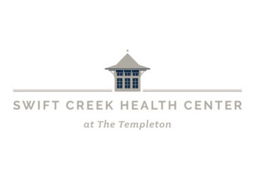 Swift Creek Health Center Logo