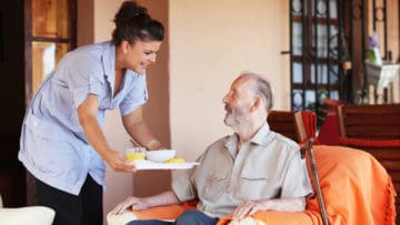 The Benefits and Trends of Non-Medical Home Care thumbnail
