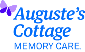 August Cottage Memory Care