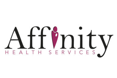 Affinity Health Services Logo