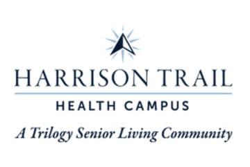 Harrison Trail Health Campus logo