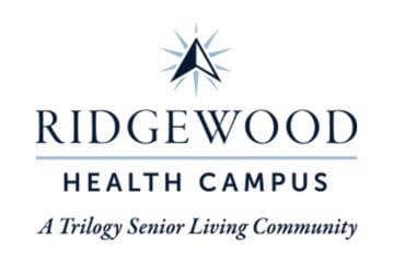 Ridgewood Health Campus Logo