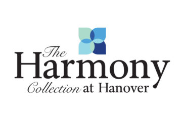 Harmony Collection at Hanover logo