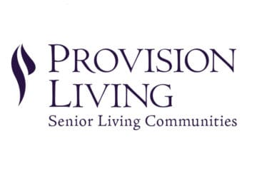 Provision Living at West Clermont logo