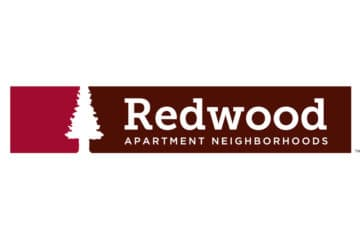 Redwood Senior Living logo