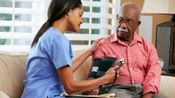 What's the Difference Between Medical vs Non-Medical Home Care? thumbnail