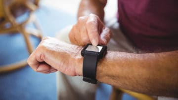 The Best Medical Alert Technology for Your Aging Loved One thumbnail