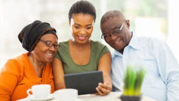 7 Ways to Talk to Your Parents About Assisted Living thumbnail