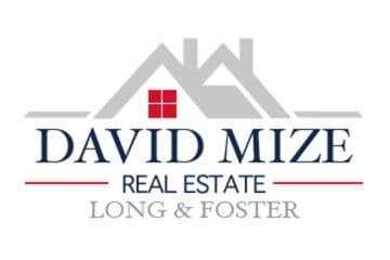 David Mize Real Estate logo