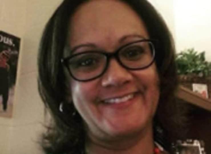 Silver Linings for Seniors Therapist Carol Farmer