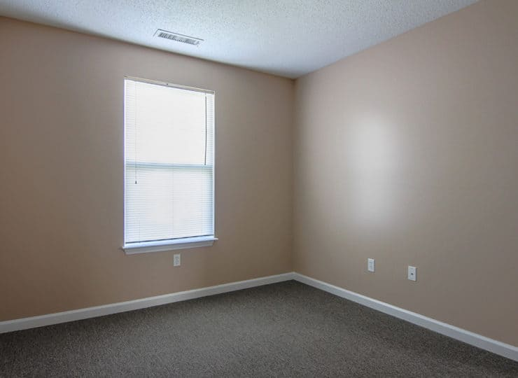 Bradleys Ridge Bedroom
