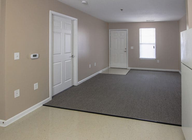 Bradleys Ridge Living Room