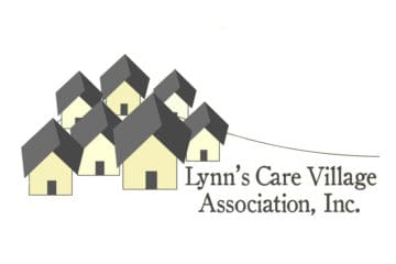 Lynn's Care Homes Logo