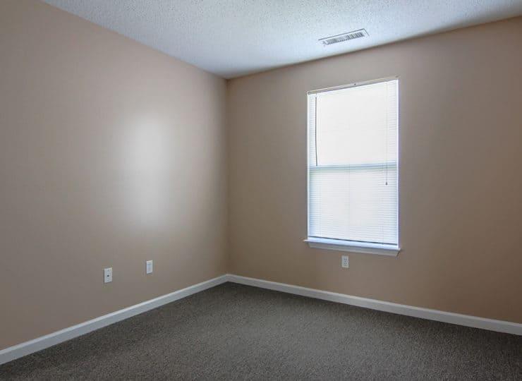Melindas Melody Bedroom