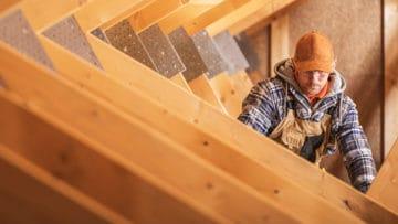 Signs of Asbestos in Older Homes thumbnail