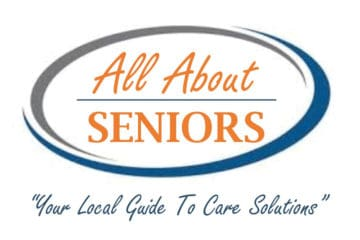 All About Seniors Logo