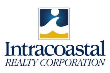 Intracoastal Realty Logo
