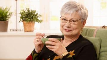 The Benefits of CBD for Seniors thumbnail