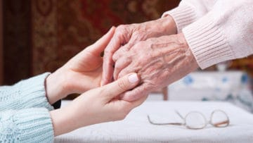Will Social Security Pay for a Caregiver? thumbnail